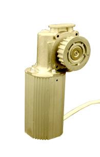 60w自动门电机
