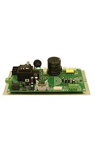 AC220V离心机电机驱动
