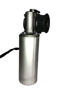 60w自动门电机(带刹车)