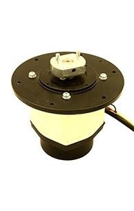 ZW02-01无刷直流电动机