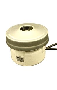 大气悬浮微粒采样器用(中流量)